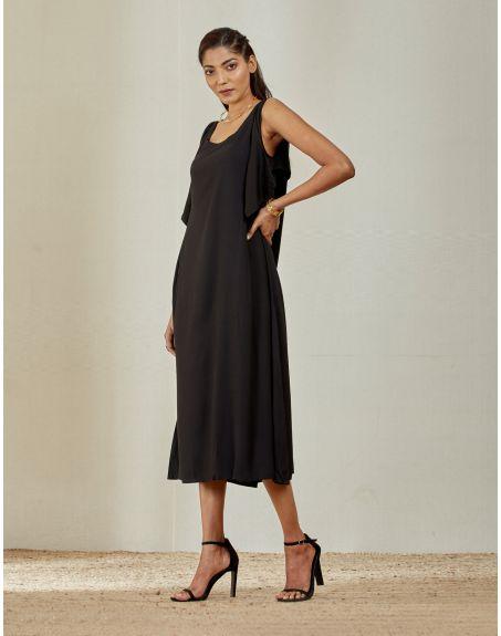 Core Women S Designer Fashion Shop Online At Garden Ogaan Com