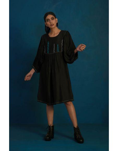 Charkhee Women S Designer Fashion Shop Online At Garden Ogaan Com