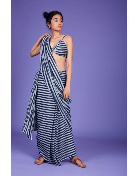Mati Women S Designer Fashion Shop Online At Ogaan Com