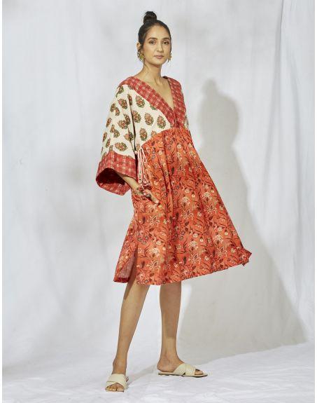 Vrisa Women S Designer Fashion Shop Online At Ogaan Com