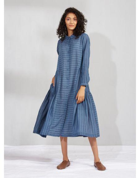 Eka Women S Designer Fashion Shop Online At Ogaan Com