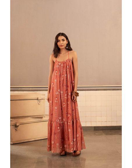 Payal Pratap Women S Designer Fashion Shop Online At Ogaan Com